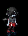Avirma's avatar