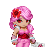 Las Flores's avatar