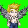 timko21's avatar
