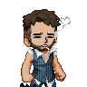 ll Fancy ll's avatar