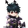keonin's avatar