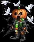 Rob Spookie