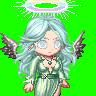 ennuye lierre's avatar