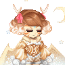 ms08666's avatar