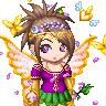 Mistwolf614's avatar