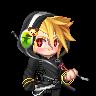 atomixX's avatar
