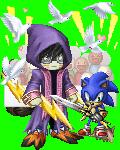 ZhyGou's avatar