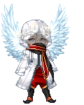 Calicov's avatar