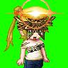 Hyuga_Hinata_Sama's avatar
