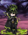 suchiie's avatar