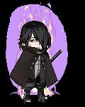 Yin Sasuke's avatar