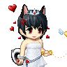 InsaneKender07's avatar