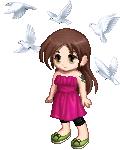 Bella Swan159