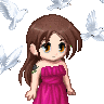 Bella Swan159's avatar