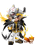 Malachite Alchemist's avatar