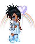 vi3tgirl315's avatar