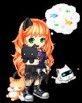 crimsoncrushedrose's avatar