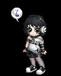 Varia-girl