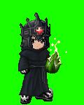 Therajahten's avatar