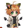 Sakura Halloween's avatar