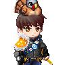 Jelly_Mk-XIII's avatar