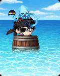 Blewbie's avatar