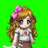 [ Feuhoo ]'s avatar