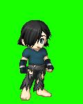 emogothpower's avatar