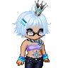 Sugar_Candy-Girl_xD's avatar