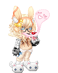 Milkdish's avatar