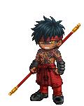 Avenger Shirou