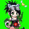 nightkytty's avatar