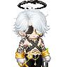 penguin chronicles's avatar