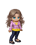 Ami-Muzino's avatar