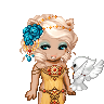 Fuufers's avatar