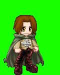 streetrat123's avatar