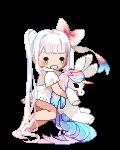 voru's avatar