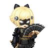 Anime_Rose22's avatar
