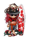 awesome sk8er girl's avatar
