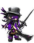 spard777's avatar