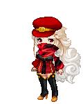 Cupcake_Princess315