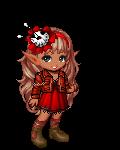 Reki-34's avatar