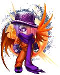 Meyvol Sioruys's avatar