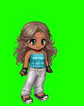 noma_softballchik1's avatar