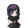 MoMoKoDeSu1's avatar