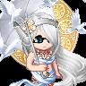 Pearly_Kat_2006's avatar