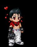 dustin109's avatar