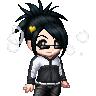 emonroe's avatar