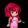 simplyIove's avatar