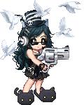 BlackBerryGun's avatar